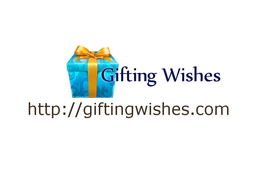 Gifting Wishes Button
